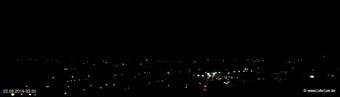 lohr-webcam-22-08-2014-03:30