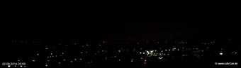 lohr-webcam-22-08-2014-05:00