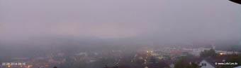 lohr-webcam-22-08-2014-06:10