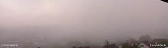 lohr-webcam-22-08-2014-06:50