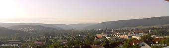 lohr-webcam-22-08-2014-08:50