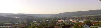 lohr-webcam-22-08-2014-09:20