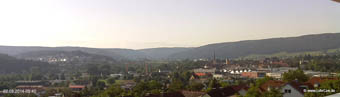lohr-webcam-22-08-2014-09:40