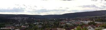 lohr-webcam-22-08-2014-11:40