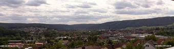 lohr-webcam-22-08-2014-13:10