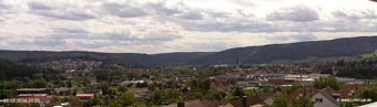 lohr-webcam-22-08-2014-13:20