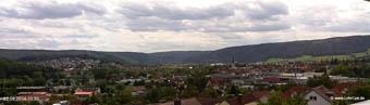 lohr-webcam-22-08-2014-13:30