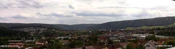 lohr-webcam-22-08-2014-14:20