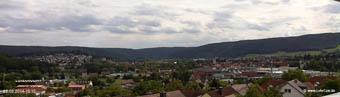 lohr-webcam-22-08-2014-15:10