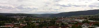 lohr-webcam-22-08-2014-15:30