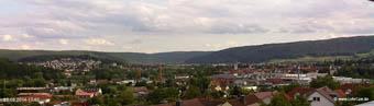 lohr-webcam-22-08-2014-17:40