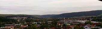 lohr-webcam-22-08-2014-18:50