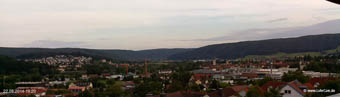 lohr-webcam-22-08-2014-19:20