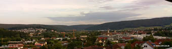 lohr-webcam-22-08-2014-19:40