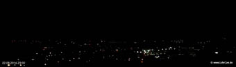 lohr-webcam-22-08-2014-23:00