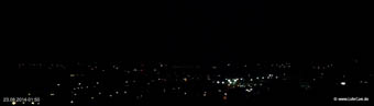 lohr-webcam-23-08-2014-01:50