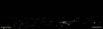 lohr-webcam-23-08-2014-03:50