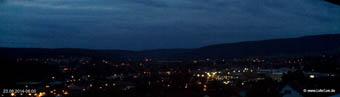 lohr-webcam-23-08-2014-06:00