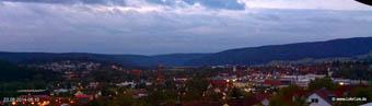 lohr-webcam-23-08-2014-06:10