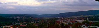 lohr-webcam-23-08-2014-06:20