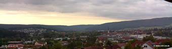 lohr-webcam-23-08-2014-07:10