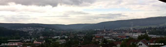lohr-webcam-23-08-2014-08:30