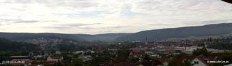lohr-webcam-23-08-2014-08:40