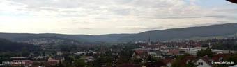 lohr-webcam-23-08-2014-09:00