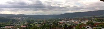 lohr-webcam-23-08-2014-09:40