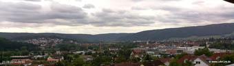 lohr-webcam-23-08-2014-09:50