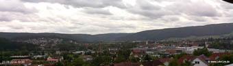 lohr-webcam-23-08-2014-10:30