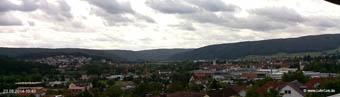 lohr-webcam-23-08-2014-10:40