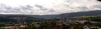 lohr-webcam-23-08-2014-11:00