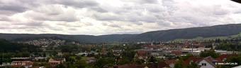lohr-webcam-23-08-2014-11:20