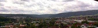 lohr-webcam-23-08-2014-11:30