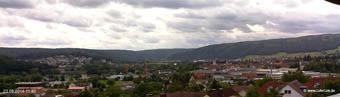 lohr-webcam-23-08-2014-11:40