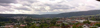lohr-webcam-23-08-2014-11:50