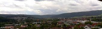 lohr-webcam-23-08-2014-12:10
