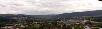 lohr-webcam-23-08-2014-12:20