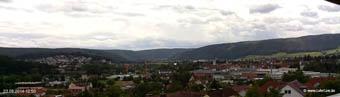 lohr-webcam-23-08-2014-12:50