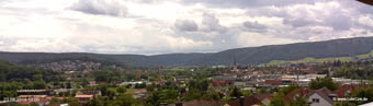 lohr-webcam-23-08-2014-13:00