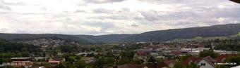 lohr-webcam-23-08-2014-13:10