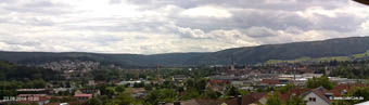lohr-webcam-23-08-2014-13:20