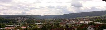 lohr-webcam-23-08-2014-13:30