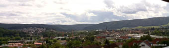 lohr-webcam-23-08-2014-13:40