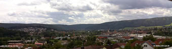 lohr-webcam-23-08-2014-13:50