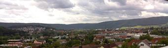 lohr-webcam-23-08-2014-14:00
