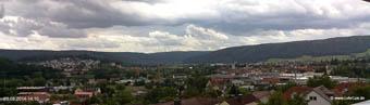 lohr-webcam-23-08-2014-14:10