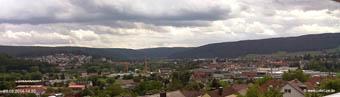lohr-webcam-23-08-2014-14:20