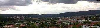 lohr-webcam-23-08-2014-14:30